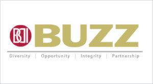 BDI Buzz E-Newsletter Logo