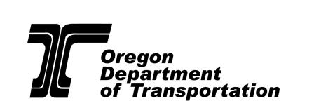 Business Diversity Institute Portland Oregon
